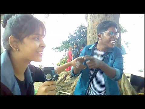 Video Sambalpuri actress || simran video || selfie bebo || new picnic video || Samblpuri song video download in MP3, 3GP, MP4, WEBM, AVI, FLV January 2017