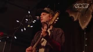 Go Easy Mac Demarco Live in Dawson City