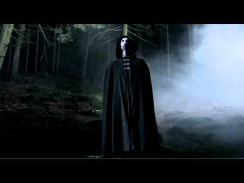 Helheim - Dualitet Og Ulver (2011) (HD 720p)