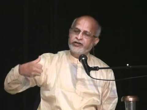 Bhagavad Gita Chapter 01: Arjuna's Dilemma अर्जुन विशाद यॊग: