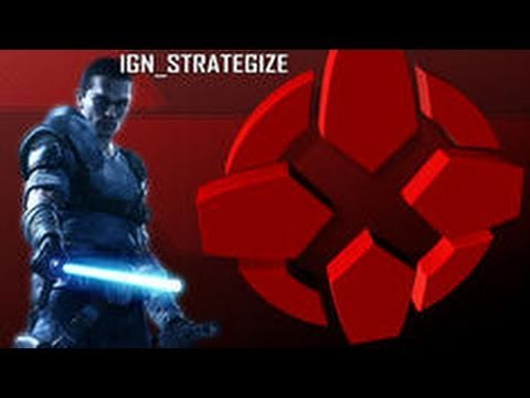 preview-How-to-Drop-Kick-an-Ewok---IGN-Strategize:-12.22-(IGN)