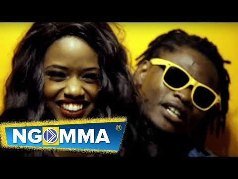 GNL Zamba ft Pallaso & The Mess - Ready For You Official video Ugandan Music 2013