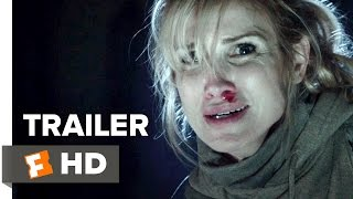 Nonton Harbinger Down Official Trailer 1  2015    Horror Thriller Hd Film Subtitle Indonesia Streaming Movie Download