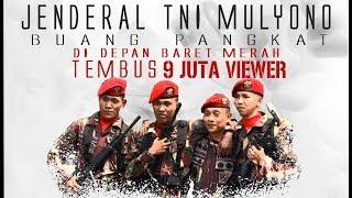 Video VIRAL! JENDERAL Membuang PANGKAT di depan prajuritnya ada apa ini? MP3, 3GP, MP4, WEBM, AVI, FLV April 2019