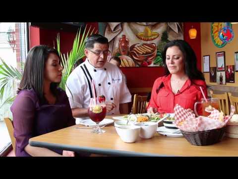 Tacos Locos Restaurant Schiller Park, IL