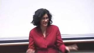 Prof. Sandhya Shukla (