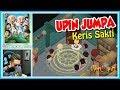 Download Lagu LUCU BANGET!! UPIN JUMPA KERIS SAKTI!! - UPIN IPIN KERIS SIAMANG TUNGGAL #BAGIAN1 Mp3 Free