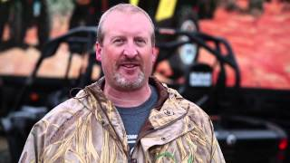 10. Can-Am Outlander MAX 650 DPS vs Arctic Cat TRV 700 XT