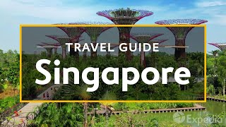 Singapore Singapore  City pictures : Singapore Vacation Travel Guide | Expedia