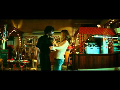 Heartbreaker Trailer