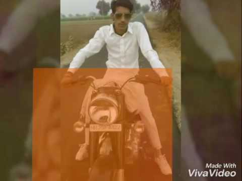 Video BABA vicky download in MP3, 3GP, MP4, WEBM, AVI, FLV January 2017