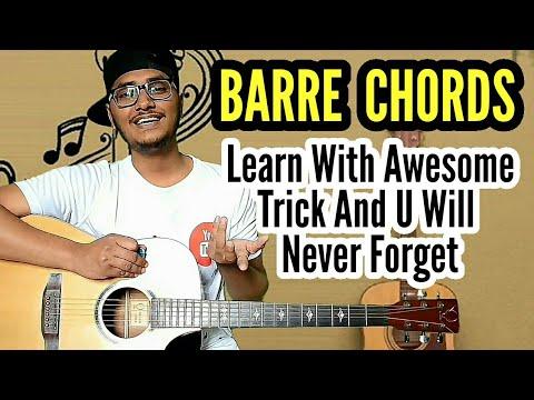 Ae watan – Arijit singh – Easy guitar chord lesson, beginner guitar tutorial, Chords and tabs