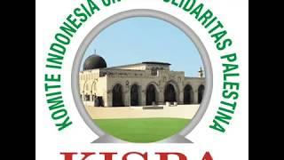 Penyaluran Bantuan Kispa Ramadhan 1438 H