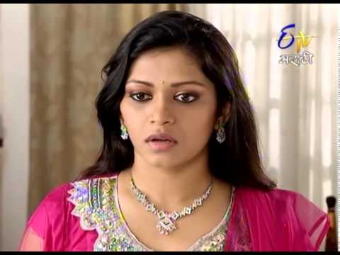 Asava Sundar Swapnancha Bangla - ????? ????? ?????????? ????? - 16th April 2014 - Full Episode 16 April 2014 09 PM