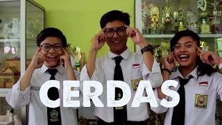 Video Penguatan Pendidikan Karakter (PPK) SMP Negeri 5 Surabaya MP3, 3GP, MP4, WEBM, AVI, FLV Oktober 2018