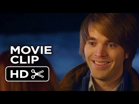 Clip - Subscribe to TRAILERS: http://bit.ly/sxaw6h Subscribe to COMING SOON: http://bit.ly/H2vZUn Subscribe to INDIE TRAILERS: http://goo.gl/iPUuo Like us on FACEBOOK: http://goo.gl/dHs73 Follow...