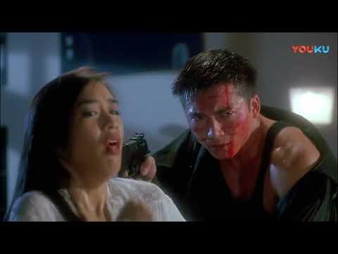 Jet Li The Bodyguard from Beijing