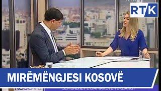 Mysafiri i Mëngjesit - Halil Krasniqi 18.03.2018