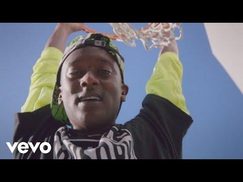 Buddy - Shameless ft. Guapdad 4000 (Official Video)