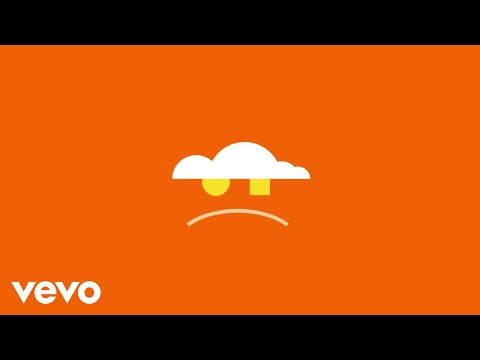 Mike Posner || Song About You