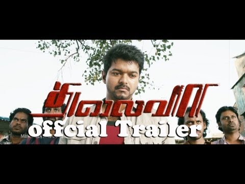 pullipuliyum attinkuttikalum full movie