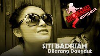 Siti Badriah - Dilarang Dangdut - TV Musik Indonesia - NSTV