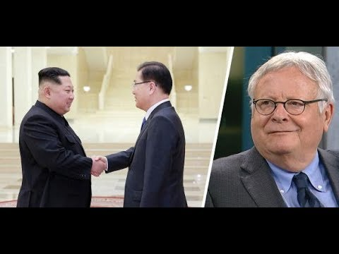 """Kim Jong-un: """"Jetzt den Weg weiter gehen und man kann ..."""