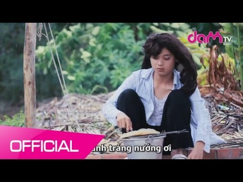nuong - L mt sn phm t DAMtv Facebook: https://www.facebook.com/DAMtivi o din: Hunh Lp Din vin: Yin Trn, L Nhn, Th L, Hng T  tng: Hunh Lp Quay...