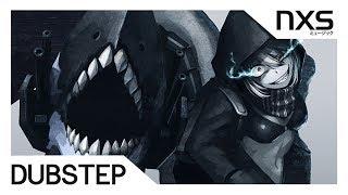 Protohype & Kezwik - Blink feat. Aislinn Martin (Deflo Remix)