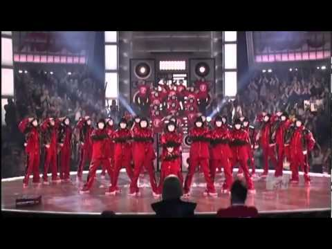 Jabbawockeez Abdc Season 6 Devastating Mp3 Download
