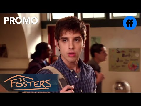 The Fosters Season 2 (Promo 2)
