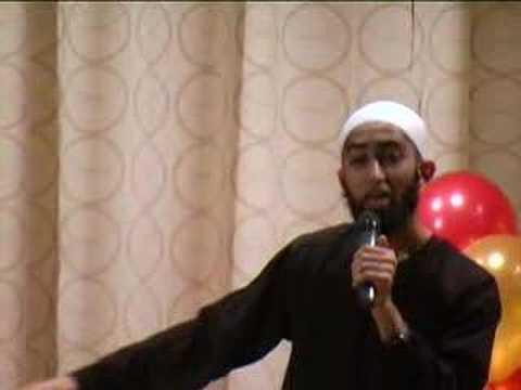 Video Kamal Uddin 'Subhanallah' nasheed from his album 'ILLALLAH' download in MP3, 3GP, MP4, WEBM, AVI, FLV January 2017
