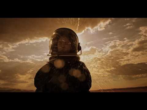 R3hab  - Icarus