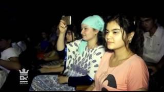 M.One & Jahongir Zaripov - У намедона