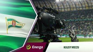 Video Kulisy meczu Lechia - Legia MP3, 3GP, MP4, WEBM, AVI, FLV Juni 2018
