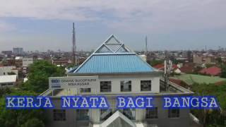 Video HUT KE-60 PT. SUCOFINDO #CABANG MAKASSAR MP3, 3GP, MP4, WEBM, AVI, FLV Desember 2017