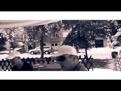 Büntető-Oszt-Thug: A lakótelep felett (Official Video)HD