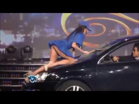 Video Strip Dance - Magui Bravi encantando download in MP3, 3GP, MP4, WEBM, AVI, FLV January 2017