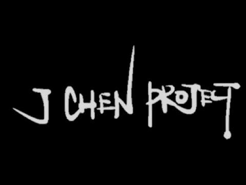 J CHEN PROJECT Company Reel
