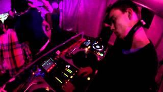 Adelaide DJ Events - 2014