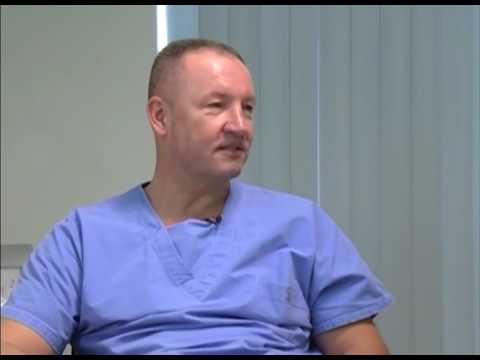 Prvi porodjaj - Bolnica Codra - TV 777