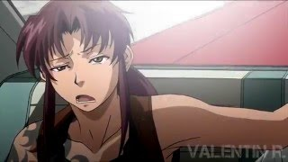 Video Black Lagoon AMV - One For The Money MP3, 3GP, MP4, WEBM, AVI, FLV Juli 2018