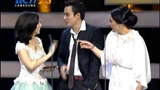 Video Nikita Willy Di Tembak Baim Wong MP3, 3GP, MP4, WEBM, AVI, FLV Juni 2019