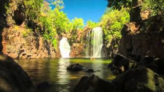 Kakadu Australia  city images : Kakadu National Park, Australia
