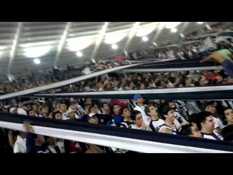 Video - TALLERES VS CENTRAL CORDOBA-EL MEJOR RECIBIMIENTO - La Fiel - Talleres - Argentina