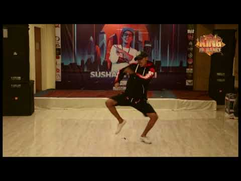Na Na Na Re Full HD Song | Mrityudaata | Amitabh Bachchan, Daler Mehandi || king of dance