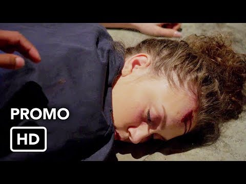 "STAR 3x13 Promo ""The Reckoning"" (HD) Season 3 Episode 13 Promo"