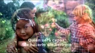 ALVARO SCARAMELLI -  Yo Soy la Vida