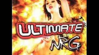 Download Lagu Alex K Ultimate NRG 1 - Megamix Mp3