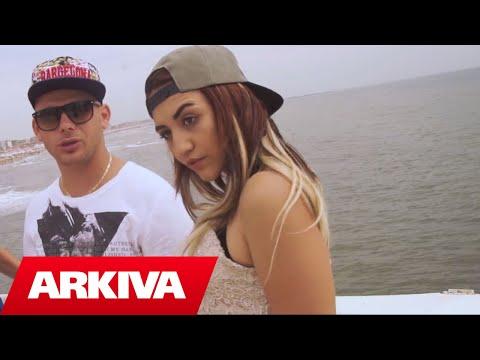 Qota - Jena Dej (Official Video HD) (видео)